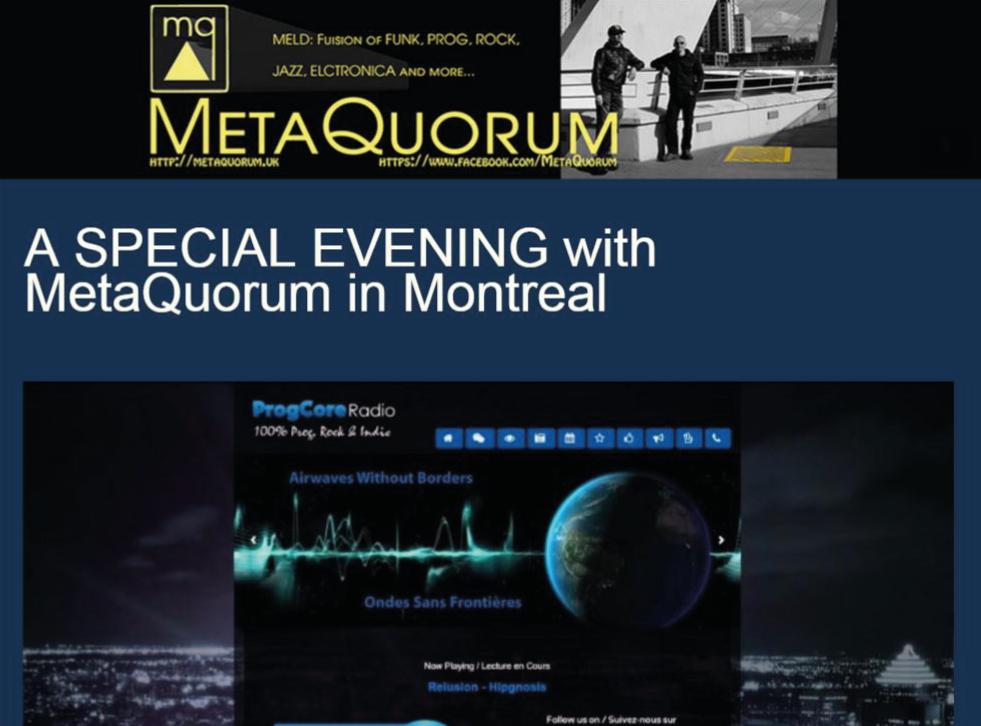 metaquorum-progcoreradio