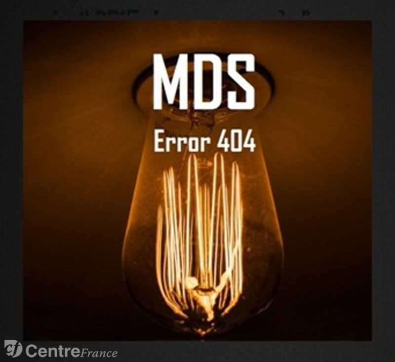 monnaie-de-singe-mds-presente-son-nouvel-album-error-404