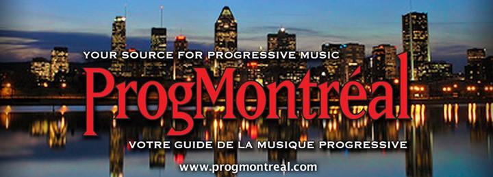 prog-montreal