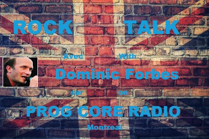 rock-talk