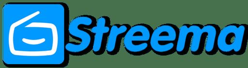 streema | Prog Core Radio