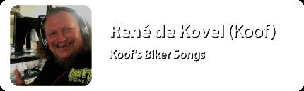 René de Kovel (Koof)