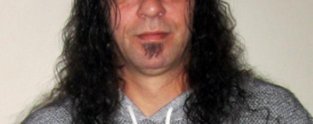 Alain Labonté